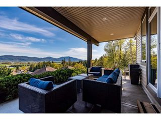 "Photo 16: 22 36232 WALTER Road in Abbotsford: Abbotsford East House for sale in ""Mountains Falls"" : MLS®# R2451133"