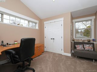 Photo 17: 2111 Sutherland Rd in VICTORIA: OB South Oak Bay House for sale (Oak Bay)  : MLS®# 838708