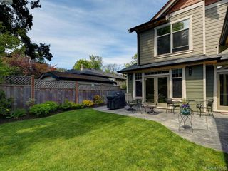Photo 25: 2111 Sutherland Rd in VICTORIA: OB South Oak Bay House for sale (Oak Bay)  : MLS®# 838708