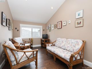 Photo 16: 2111 Sutherland Rd in VICTORIA: OB South Oak Bay House for sale (Oak Bay)  : MLS®# 838708