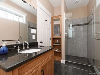 Photo 15: 2111 Sutherland Rd in VICTORIA: OB South Oak Bay House for sale (Oak Bay)  : MLS®# 838708