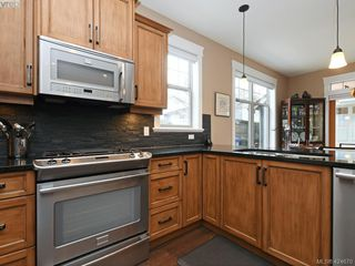 Photo 3: 2111 Sutherland Rd in VICTORIA: OB South Oak Bay House for sale (Oak Bay)  : MLS®# 838708