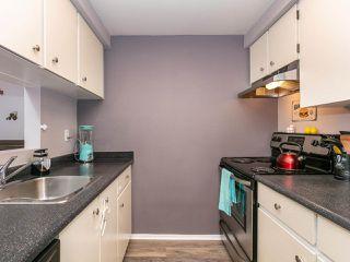 Photo 10: 103 9632 120A Street in Surrey: Cedar Hills Condo for sale (North Surrey)  : MLS®# R2459280