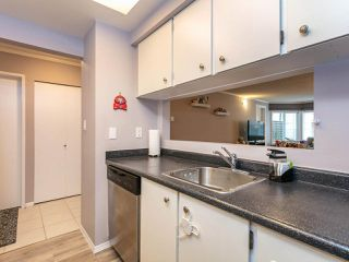 Photo 11: 103 9632 120A Street in Surrey: Cedar Hills Condo for sale (North Surrey)  : MLS®# R2459280