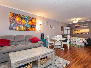 Photo 5: 103 9632 120A Street in Surrey: Cedar Hills Condo for sale (North Surrey)  : MLS®# R2459280