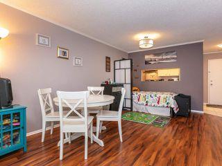 Photo 7: 103 9632 120A Street in Surrey: Cedar Hills Condo for sale (North Surrey)  : MLS®# R2459280