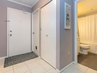 Photo 16: 103 9632 120A Street in Surrey: Cedar Hills Condo for sale (North Surrey)  : MLS®# R2459280