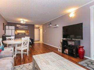 Photo 6: 103 9632 120A Street in Surrey: Cedar Hills Condo for sale (North Surrey)  : MLS®# R2459280