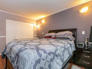 Photo 13: 103 9632 120A Street in Surrey: Cedar Hills Condo for sale (North Surrey)  : MLS®# R2459280