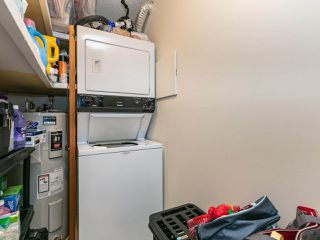 Photo 17: 103 9632 120A Street in Surrey: Cedar Hills Condo for sale (North Surrey)  : MLS®# R2459280