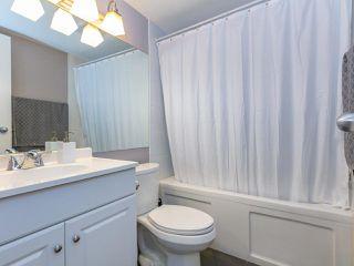 Photo 15: 103 9632 120A Street in Surrey: Cedar Hills Condo for sale (North Surrey)  : MLS®# R2459280