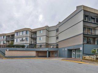 Photo 2: 103 9632 120A Street in Surrey: Cedar Hills Condo for sale (North Surrey)  : MLS®# R2459280