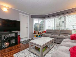 Photo 4: 103 9632 120A Street in Surrey: Cedar Hills Condo for sale (North Surrey)  : MLS®# R2459280
