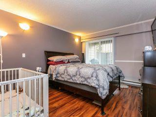 Photo 12: 103 9632 120A Street in Surrey: Cedar Hills Condo for sale (North Surrey)  : MLS®# R2459280