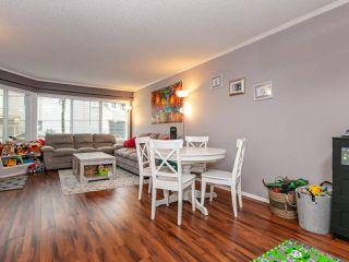 Photo 8: 103 9632 120A Street in Surrey: Cedar Hills Condo for sale (North Surrey)  : MLS®# R2459280