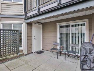 Photo 3: 103 9632 120A Street in Surrey: Cedar Hills Condo for sale (North Surrey)  : MLS®# R2459280