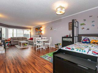 Photo 9: 103 9632 120A Street in Surrey: Cedar Hills Condo for sale (North Surrey)  : MLS®# R2459280