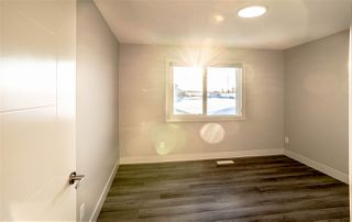 Photo 4: 8712 Mayday Lane in Edmonton: Zone 53 House for sale : MLS®# E4199904