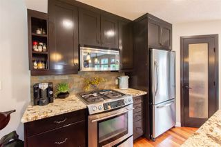 Photo 6: 14603 63 Avenue in Edmonton: Zone 14 House for sale : MLS®# E4200406