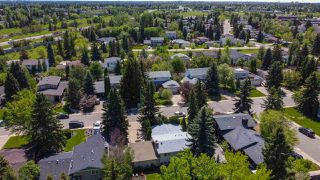 Photo 26: 14603 63 Avenue in Edmonton: Zone 14 House for sale : MLS®# E4200406