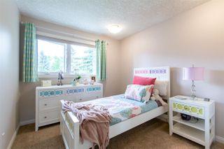 Photo 15: 14603 63 Avenue in Edmonton: Zone 14 House for sale : MLS®# E4200406