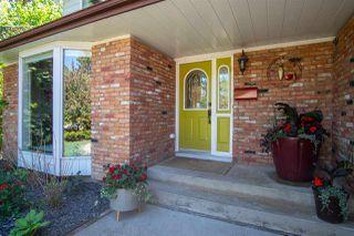 Photo 3: 14603 63 Avenue in Edmonton: Zone 14 House for sale : MLS®# E4200406