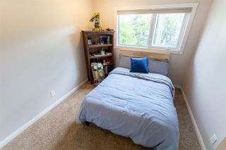 Photo 16: 14603 63 Avenue in Edmonton: Zone 14 House for sale : MLS®# E4200406