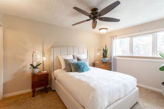 Photo 12: 14603 63 Avenue in Edmonton: Zone 14 House for sale : MLS®# E4200406