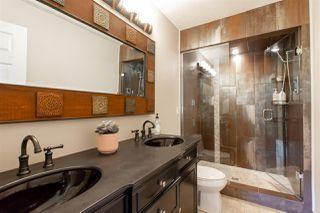 Photo 13: 14603 63 Avenue in Edmonton: Zone 14 House for sale : MLS®# E4200406