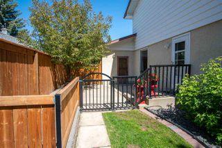 Photo 32: 14603 63 Avenue in Edmonton: Zone 14 House for sale : MLS®# E4200406