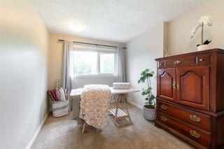 Photo 14: 14603 63 Avenue in Edmonton: Zone 14 House for sale : MLS®# E4200406