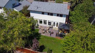 Photo 27: 14603 63 Avenue in Edmonton: Zone 14 House for sale : MLS®# E4200406