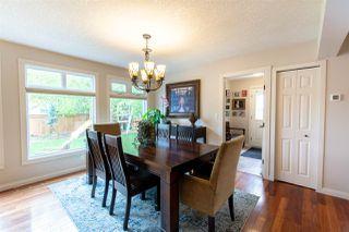Photo 11: 14603 63 Avenue in Edmonton: Zone 14 House for sale : MLS®# E4200406