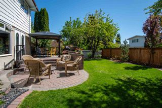 Photo 29: 14603 63 Avenue in Edmonton: Zone 14 House for sale : MLS®# E4200406