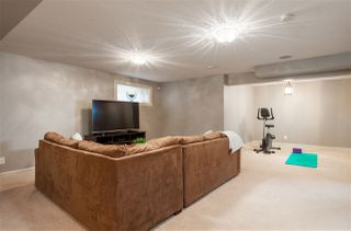 Photo 35: 713 173B Street in Edmonton: Zone 56 House for sale : MLS®# E4200985