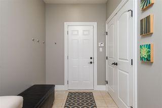 Photo 19: 713 173B Street in Edmonton: Zone 56 House for sale : MLS®# E4200985