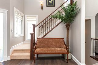 Photo 7: 713 173B Street in Edmonton: Zone 56 House for sale : MLS®# E4200985