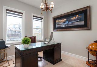 Photo 15: 713 173B Street in Edmonton: Zone 56 House for sale : MLS®# E4200985