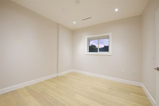 Photo 21: 772 E 33RD Avenue in Vancouver: Fraser VE House for sale (Vancouver East)  : MLS®# R2464737