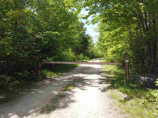 Photo 2: Pioneer Drive in Vaughan: 403-Hants County Vacant Land for sale (Annapolis Valley)  : MLS®# 202010405