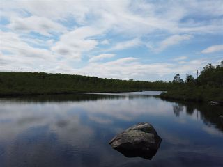 Photo 8: Pioneer Drive in Vaughan: 403-Hants County Vacant Land for sale (Annapolis Valley)  : MLS®# 202010405