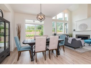 """Photo 14: 67 1885 COLUMBIA VALLEY Road in Cultus Lake: Lindell Beach House for sale in """"AQUADEL CROSSING"""" : MLS®# R2465993"""