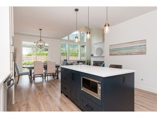 """Photo 13: 67 1885 COLUMBIA VALLEY Road in Cultus Lake: Lindell Beach House for sale in """"AQUADEL CROSSING"""" : MLS®# R2465993"""