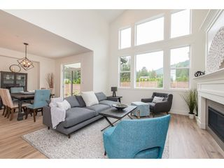 """Photo 18: 67 1885 COLUMBIA VALLEY Road in Cultus Lake: Lindell Beach House for sale in """"AQUADEL CROSSING"""" : MLS®# R2465993"""