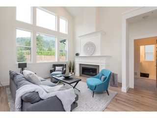 """Photo 16: 67 1885 COLUMBIA VALLEY Road in Cultus Lake: Lindell Beach House for sale in """"AQUADEL CROSSING"""" : MLS®# R2465993"""