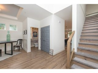 """Photo 5: 67 1885 COLUMBIA VALLEY Road in Cultus Lake: Lindell Beach House for sale in """"AQUADEL CROSSING"""" : MLS®# R2465993"""