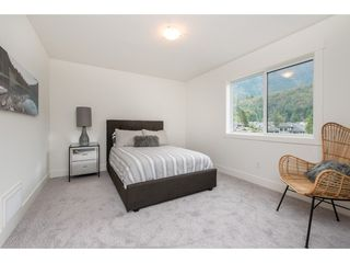 """Photo 27: 67 1885 COLUMBIA VALLEY Road in Cultus Lake: Lindell Beach House for sale in """"AQUADEL CROSSING"""" : MLS®# R2465993"""