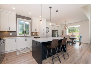"""Photo 7: 67 1885 COLUMBIA VALLEY Road in Cultus Lake: Lindell Beach House for sale in """"AQUADEL CROSSING"""" : MLS®# R2465993"""