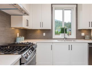 """Photo 12: 67 1885 COLUMBIA VALLEY Road in Cultus Lake: Lindell Beach House for sale in """"AQUADEL CROSSING"""" : MLS®# R2465993"""