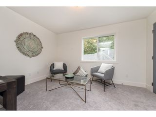 """Photo 30: 67 1885 COLUMBIA VALLEY Road in Cultus Lake: Lindell Beach House for sale in """"AQUADEL CROSSING"""" : MLS®# R2465993"""